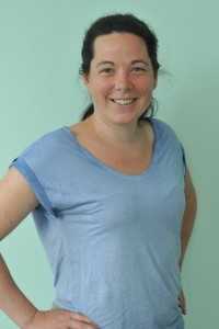 Dr. med. Anne Rensing