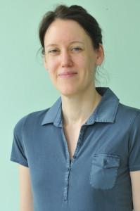 Kathrin Wildermann